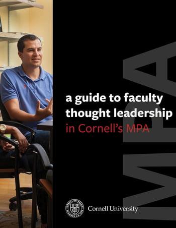Faculty-eBook-Cover