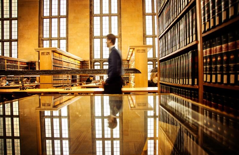5 Reasons to Pursue a Dual Degree — ...
