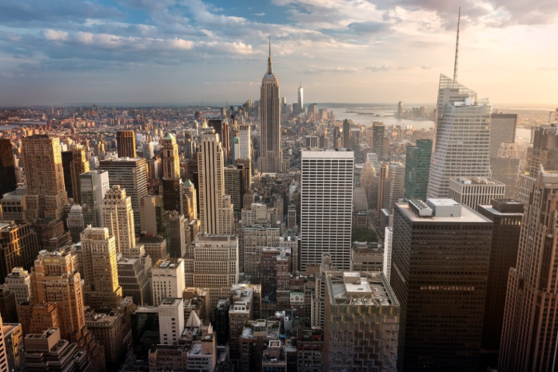 5 FAQs About the New York City ...